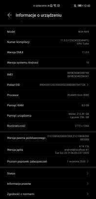 Screenshot_20201105_104307_com.android.settings