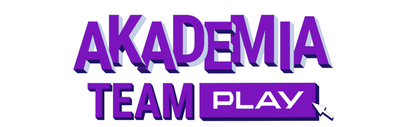 Akademia Team Play