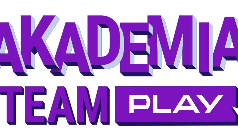 Akademia Team Play