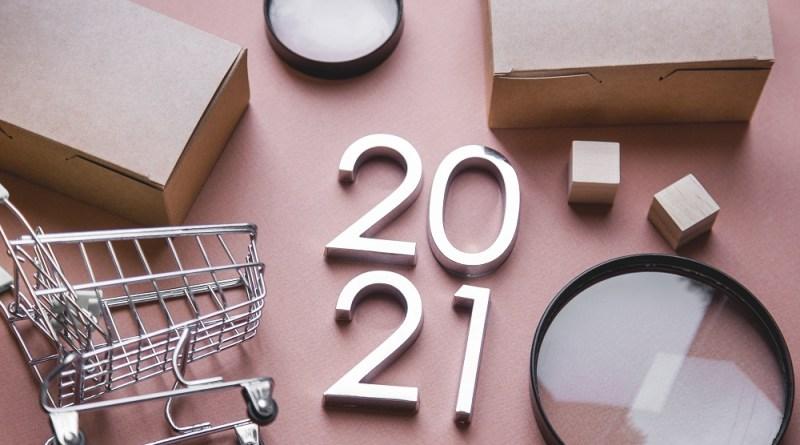 Amazon czy Allegro e-commerce