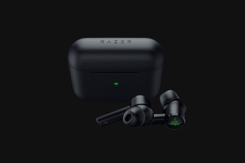 Hammerhead True Wireless Pro