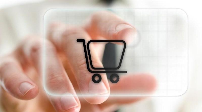 sklepy internetowe / sklep internetowy