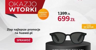 OkazjoWTORKI - Gentle Monster Eyewear II