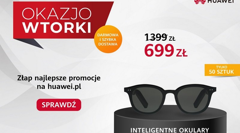 OkazjoWTORKI - Gentle Monster Eyewear II