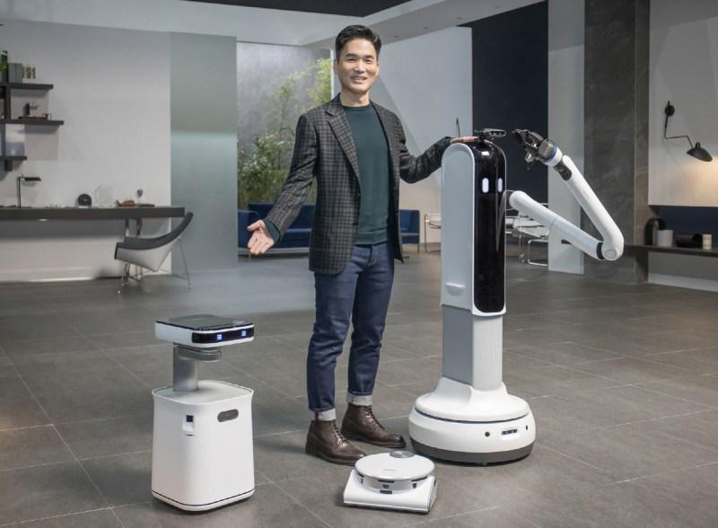 technologia dla przyszłości