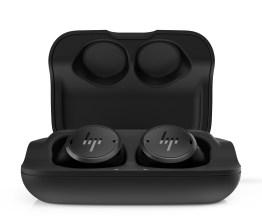 HP Elite Wireless Earbuds