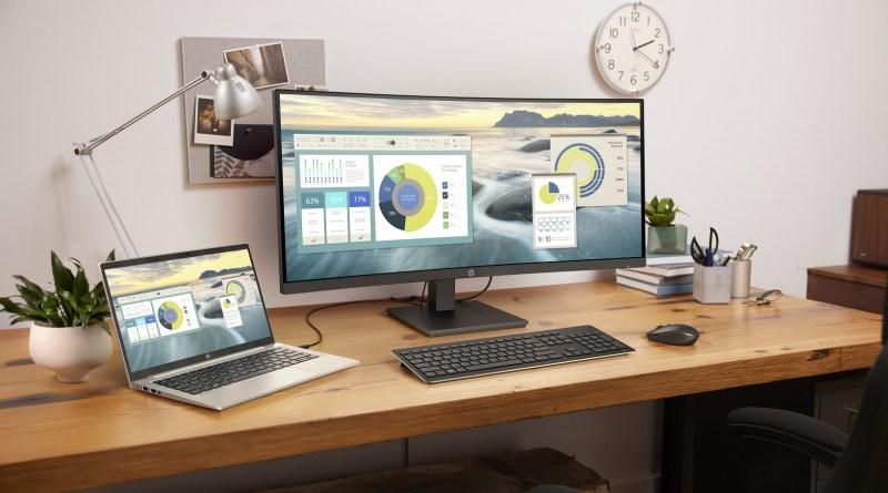 komputery biznesowe