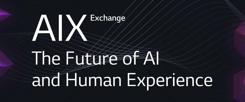 IX Exchange
