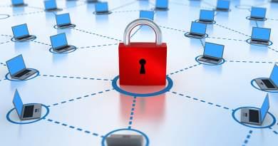 MDR - phishing