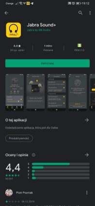 Screenshot_20210220_191252_com.android.vending