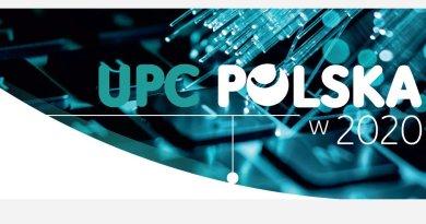 UPC 2020