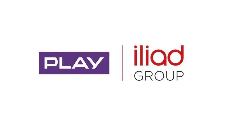 Play - Grupa iliad