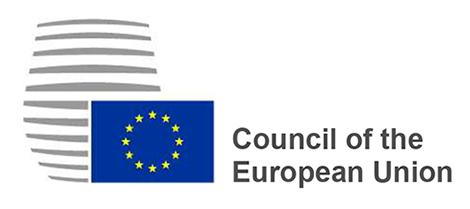 Rada UE / Rada Unii Europejskiej