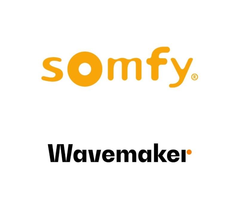 Somfy Polska