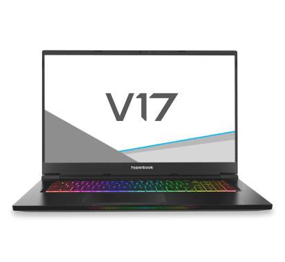 V17 RTX