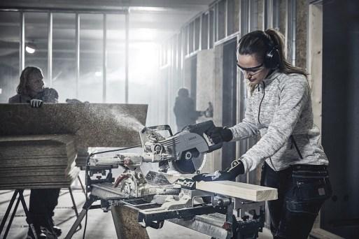 blaklader_woman_craftsman_m