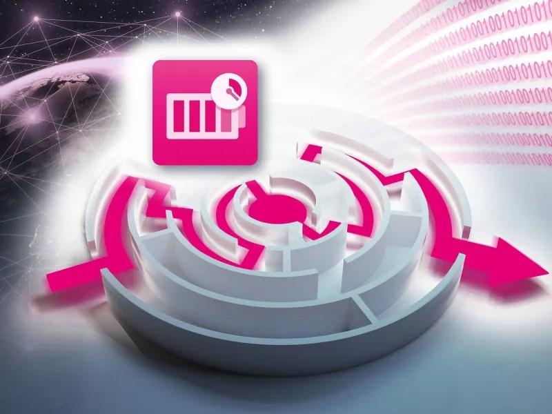 IoT Solution Optimizer