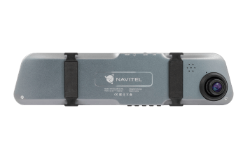 Navitel MR155 NV Slim