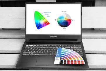 hyperbook-kolory