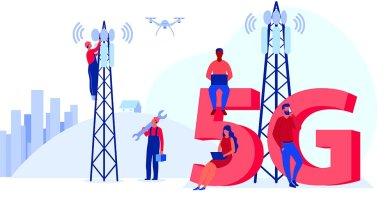 5G w Premium Mobile
