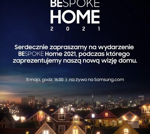 Bespoke Home 2021