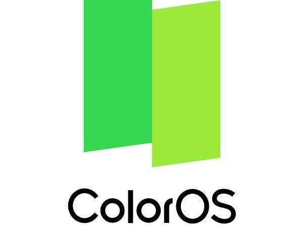 ColorOS 11