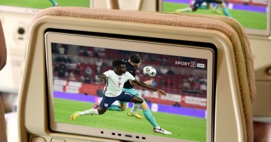 Emirates – ice TV Live