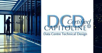 Netia Data Center Mind