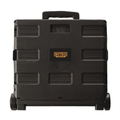 Niteo Tools NR-0713
