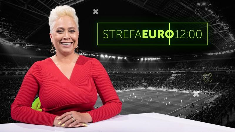 Strefa Euro 12:00