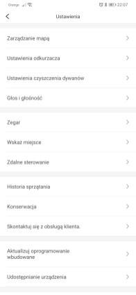 Screenshot_20210529_220739_com.roborock.smart