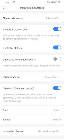 Screenshot_20210529_220743_com.roborock.smart