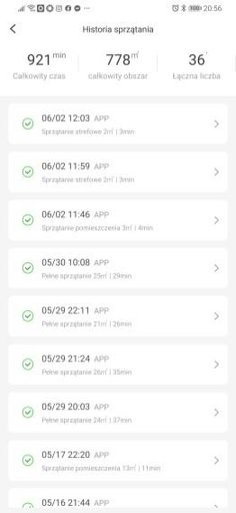 Screenshot_20210607_205628_com.roborock.smart