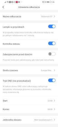 Screenshot_20210607_210635_com.roborock.smart