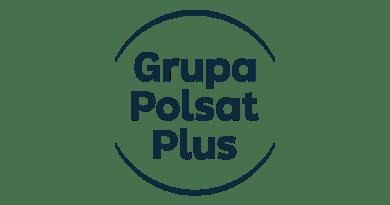 Grupa Polsat Plus
