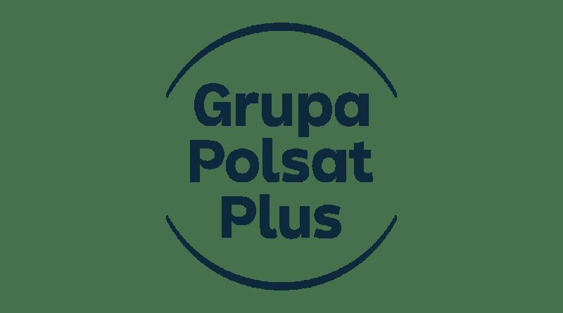 Grupa Polsat Plus / Zygmunt Solorz