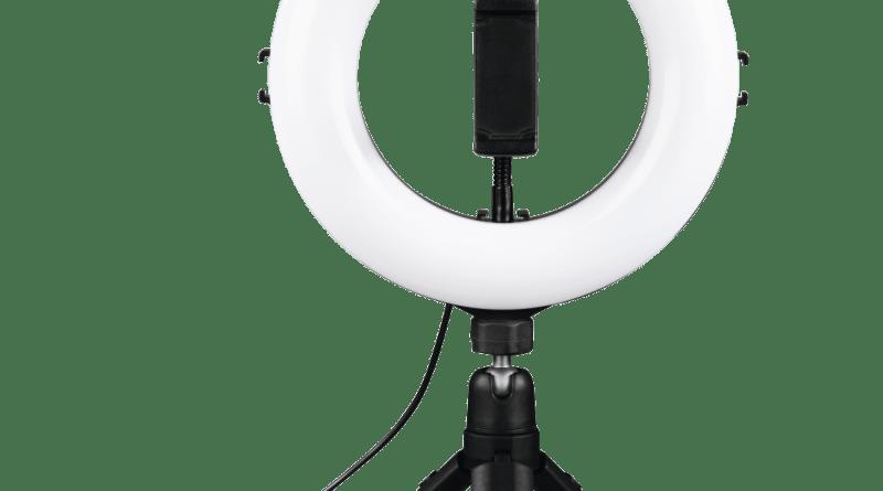 Hama Spotlight Smart 80