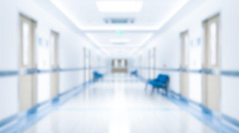 Przyszłość medycyny / Prywatna opieka medyczna