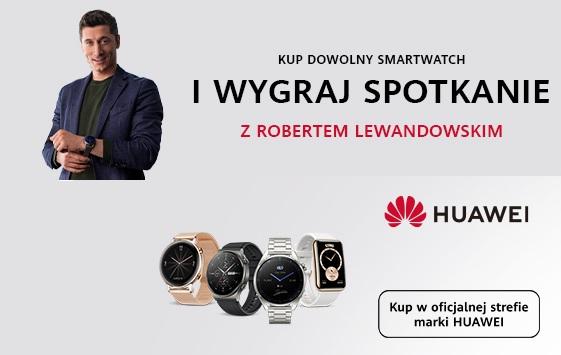 Huawei na Allegro