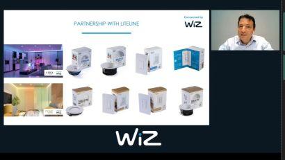 Signify WiZ