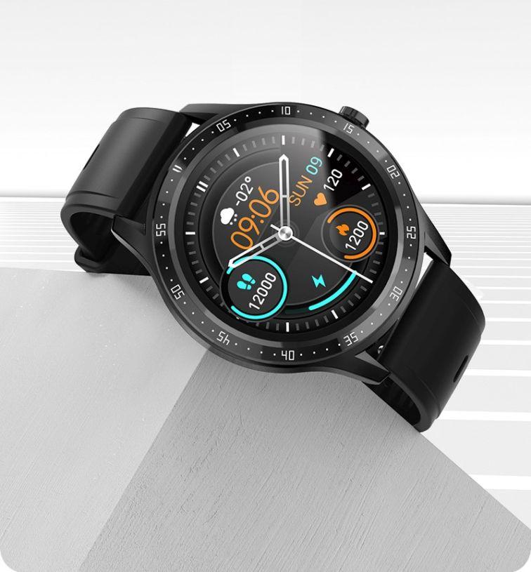 Maxcom FW43 Cobalt 2