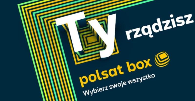 sportowe emocje w Polsat Bo