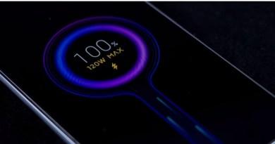 Teaser Xiaomi 11T Pro