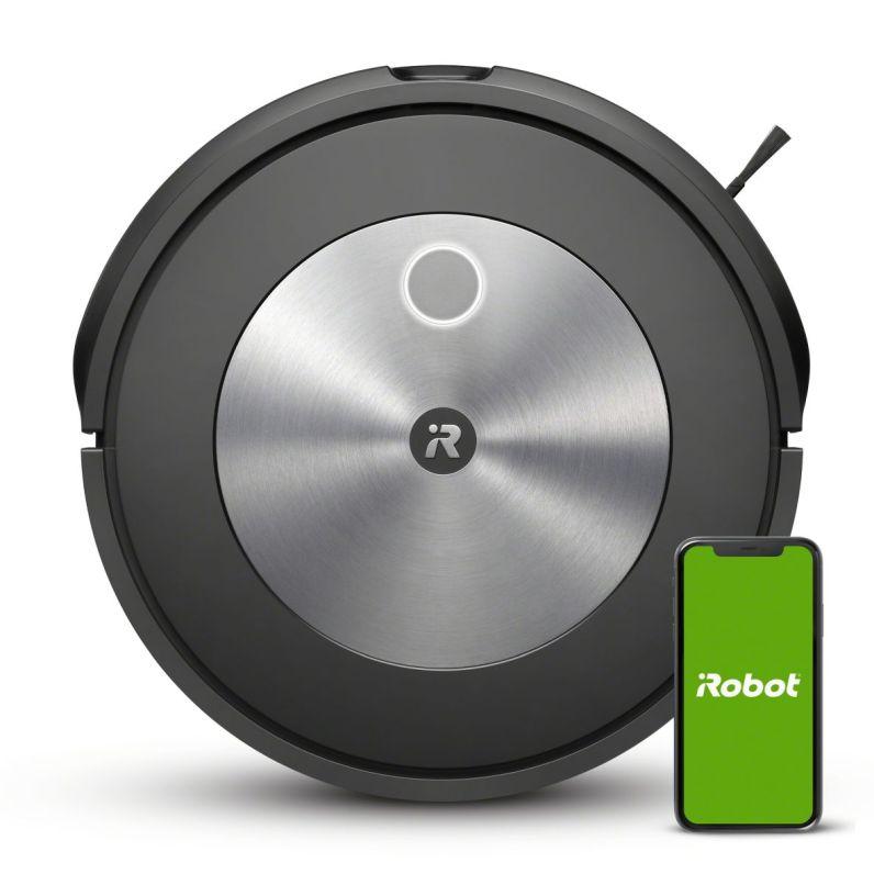 iRobot Roomba serii j7 (1)