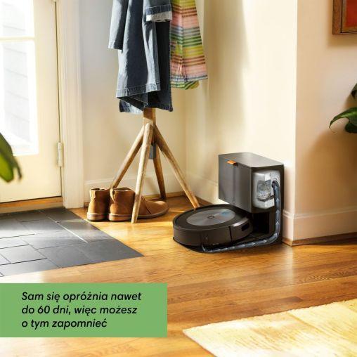 iRobot Roomba serii j7 (4)