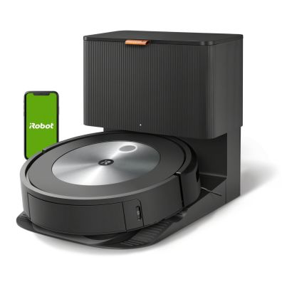 iRobot Roomba serii j7 (6)