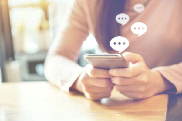 Komunikatory internetowe