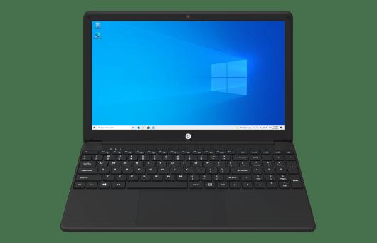 techbite_laptop Zin 4 15.6 FHD_6