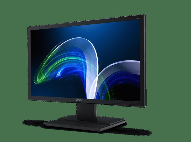 Acer VE246Q
