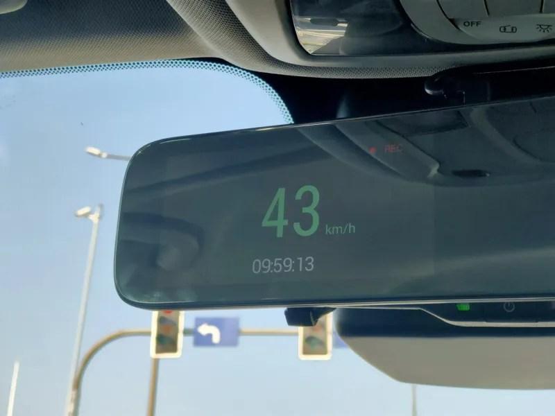 Navitel MR450 GPS